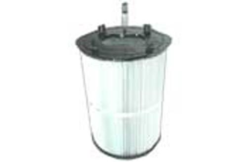Unicel   FILTER CARTRIDGES   27002-0100S (OEM)
