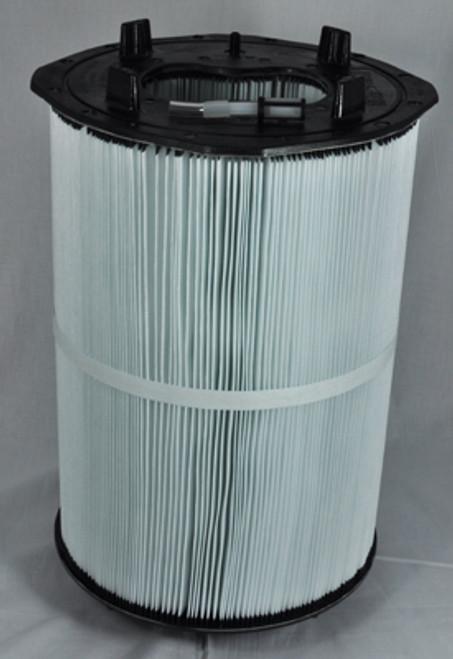 Unicel   FILTER CARTRIDGES   27002-0125S (OEM)