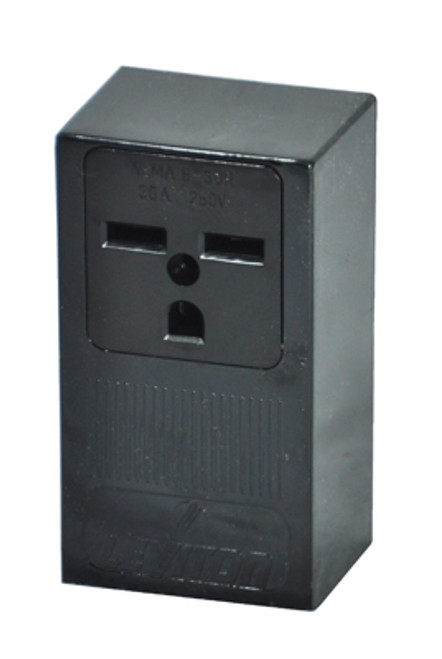 BAPTISTRY HEATERS | SURFACE MOUNT RECEPTACLE | RR
