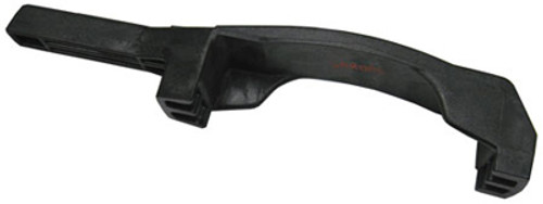 HAYWARD | TOOL,COVER REMOVAL | SP-3100-T