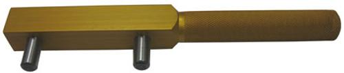USEFUL TOOLS   Open IImpeller Wrench   0170-0