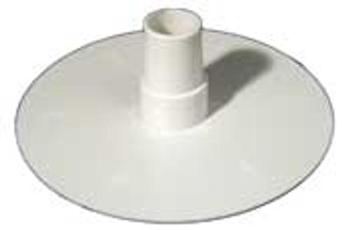 MUSKIN   VACUUM ADAPTOR W/4090-13   H72302