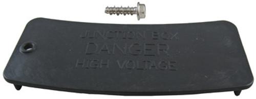 STA RITE | Junction Box Cover Kit | 77707-0022