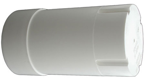 OLYMPIC   HUB, WHITE   BUL-1002