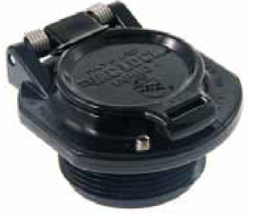 HAYWARD | INLET SAFETY VAC LOCKS | W400ABKP