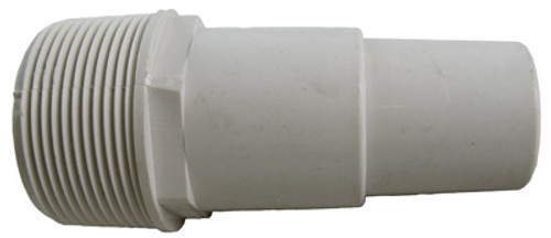 ASTRAL   HOSE ADAPTER   20888R0004