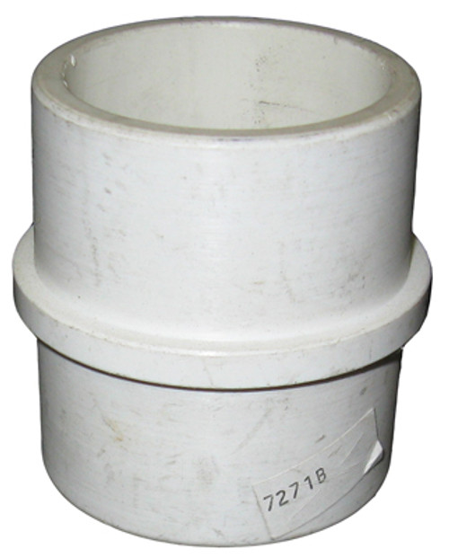 """THERMOCRAFT 