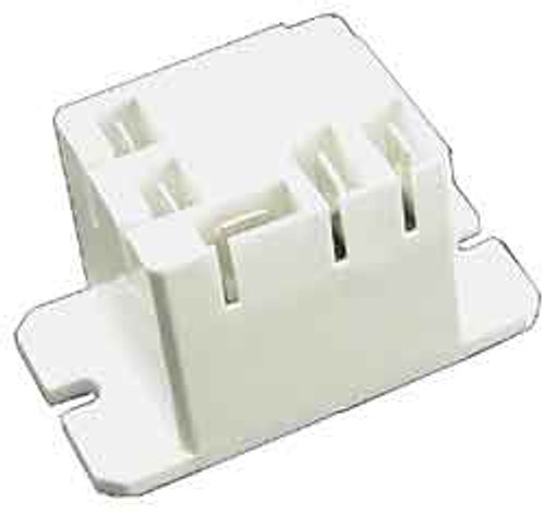 HYDROQUIP   RELAYS   49171T200