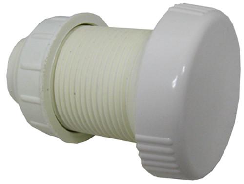 VICO   WHITE VICO AIR CONTROL  9356-20