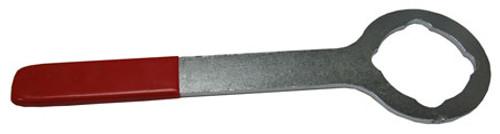 G&P Tools | EYEBALL SEAT REMOVAL TOOL | JRA2916