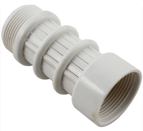 """Lateral, Waterco Baker Hydro/Micron/Thermoplastic, 3-1/2"""""""