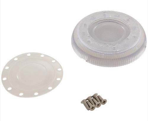 Replacement Lens Kit, PAL 2L2/2L4 | 42-RPLS