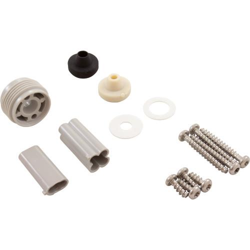 Motor Cord Seal Kit, Hayward AquaVac 500