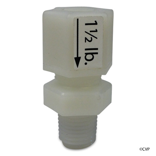 """WATER QUALITY MANAGEMENT 