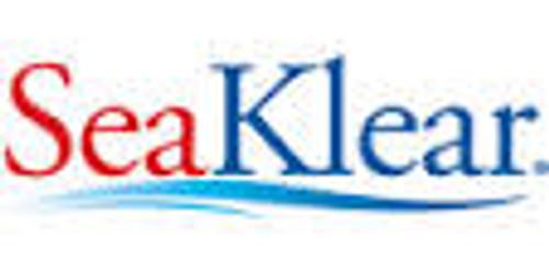 SEAKLEAR | 1 GALLON ALGAE PREVENT AND REMOVE | SEA-KLEAR  | SKA-B-G