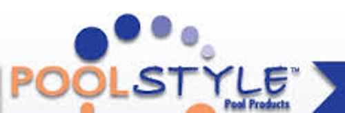 POOL STYLE | 1# MULTI PERFORMANCE SHOCK | POOL STYLE | C002983-CS20P5