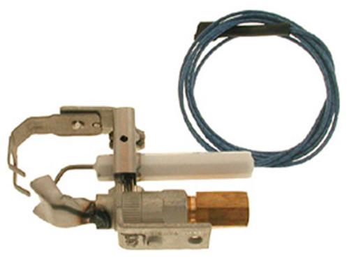 Commercial | Pentair | Commercial PowerMax | PowerMax Commercial Heater | Pilot, natural, IID Pilot Q3451B1178 natural | 471204