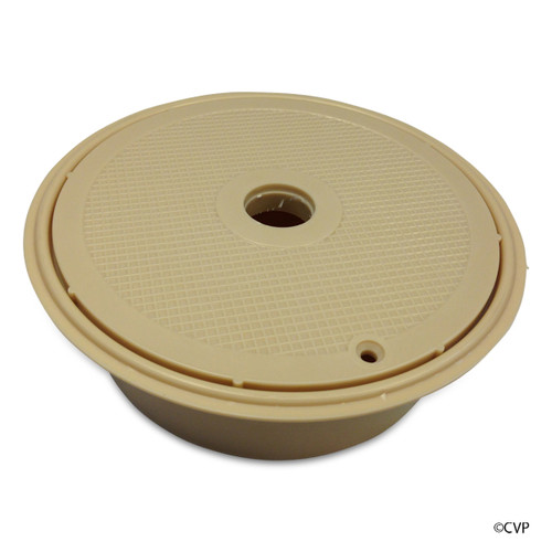 """PENTAIR 