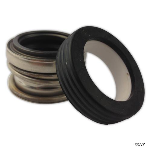 Commercial | Pentair | EQ SERIES | C Series Commercial Bronze Pumps | Seal Set | 071725S