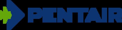 Pentair | AERATOR - DK GRAY | 46550015