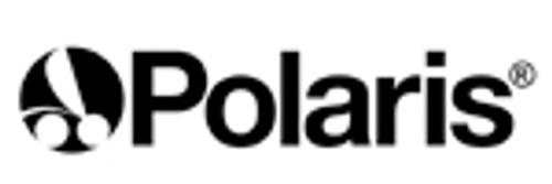 POLARIS 3900 SPORT    WHEEL BUSHING - 1 SET OF 2   R0518500
