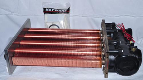 Hayward | Universal H-Series Low NOx | Heat Exchanger Assembly  H250FD | FDXLHXA1250