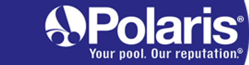 POLARIS | SPAWAND PRO X-LONG YELLOW | 5-300-00