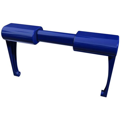 Hayward | TigerShark | Handle Assembly  TigerShark, Blue | RCX76007