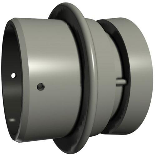 Hayward | TigerShark | Wheel Tube Bearing | RCX26005