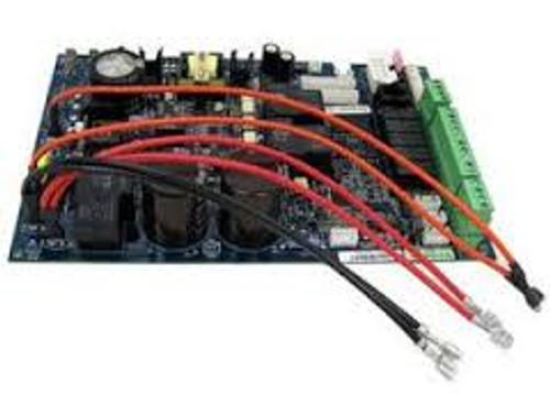 HAYWARD   MAIN PCB PRO LOGIC ALL VERSIONS   GLX-PCB-PRO