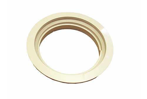 Balboa Water Group | JET PART | VERTA'SSAGE LOCKING NUT | 36-5619