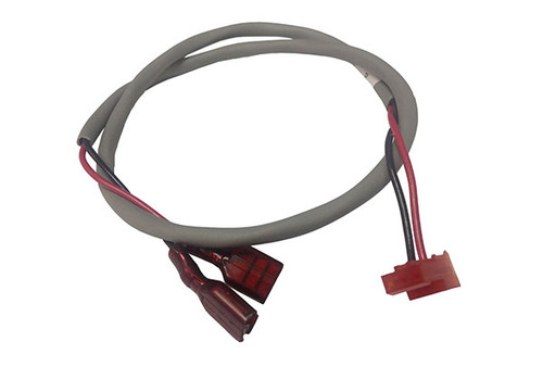 """Gecko Alliance   FLOW SWITCH CABLE   14"""" T-MSPA LINE   9920-400124"""