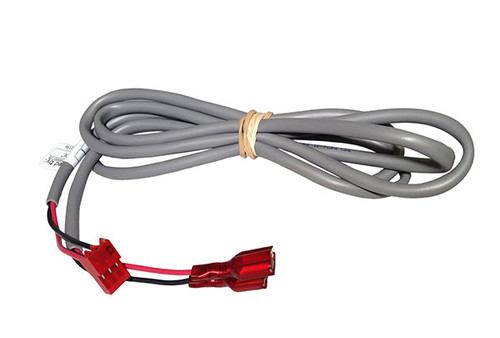 """Gecko Alliance   FLOW SWITCH CABLE   48"""" - S-CLASS   9920-400445"""