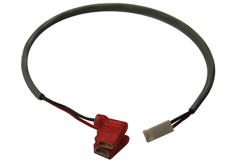 """Sundance®  Spas   PRESSURE SWITCH CABLE   15"""" WITH CURLED FINGER CONNECTORS   6600-141"""