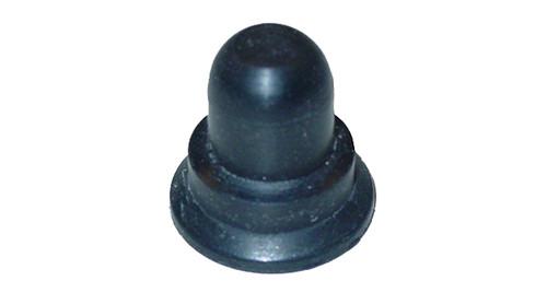 HI LIMIT   PLASTIC BOOT   1211/5