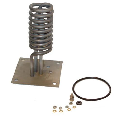 Element    Element 1.375/5.5KW, 120/220V, 5x5, Universal Brett Style   47-555-2030