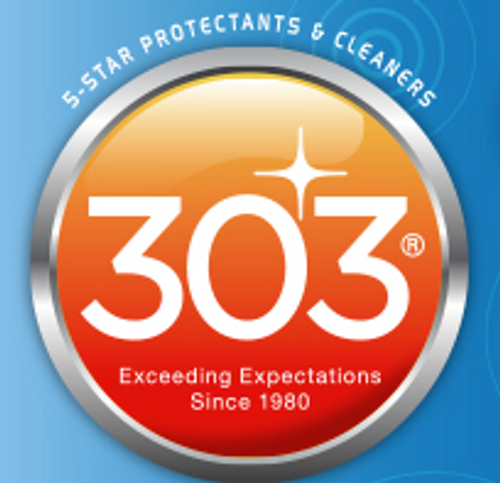 303 Products   303 AEROSPACE PROTECTANT 8oz SPRAY BOTTLE   030330-12