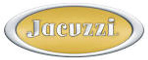 Carvin/Jacuzzi®| TOP COV 896DX63 SKIM ABS | 88395009R000
