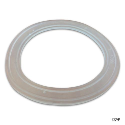 Waterway Plastics   Light Lens Gasket   711-4350