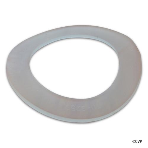 Waterway Plastics   High Flo Suction Gasket   711-3250