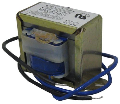 Aquatemp | 1 AMP, 240V-12V | 70-10105