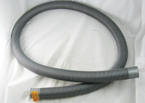 ASTRAL | SILVER HOSE | 09440R5003