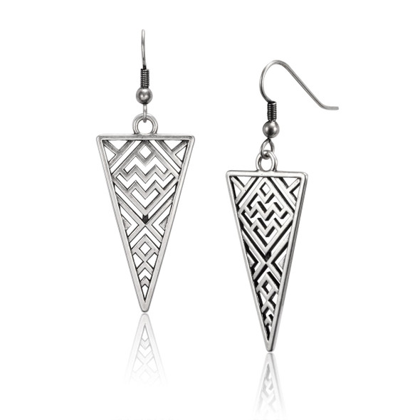 Shannan Laurel Burch Earrings 6108