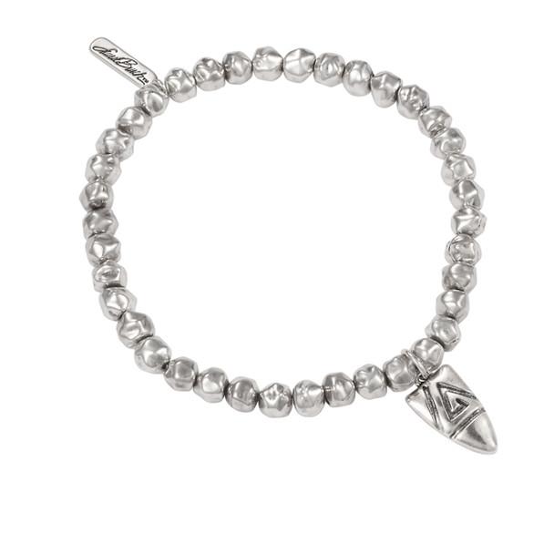 Zuni Laurel Burch Bracelet 6084
