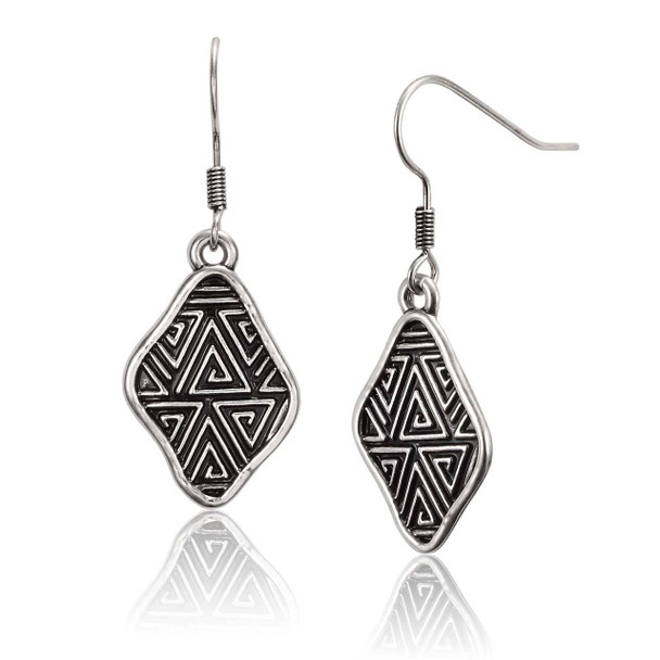 Paramani Laurel Burch Earrings 6155
