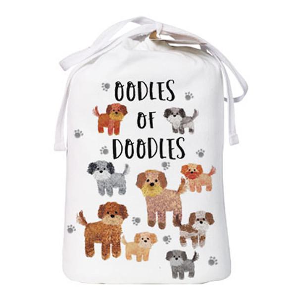 7ca997c3d7f1 Oodles of Doodles Dog Theme Sleep Shirt Pajamas 357OT