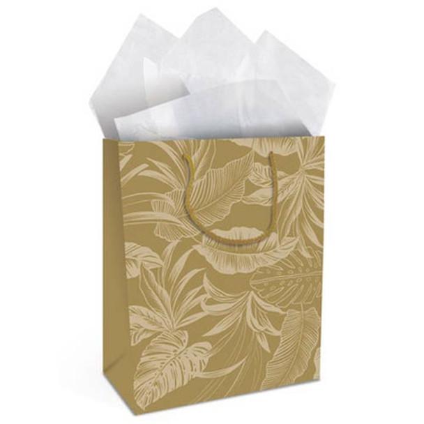 Jungle Jumble Gift Bag Large 30166003