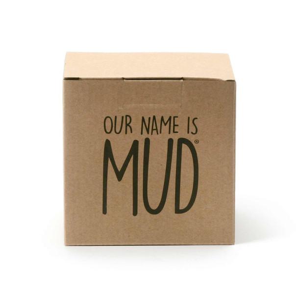 White Cat Mug - My Kids Have Whiskers - Retail Box