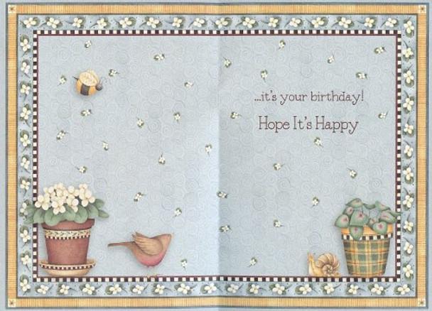 Turtles in Light Greeting Card 63000103