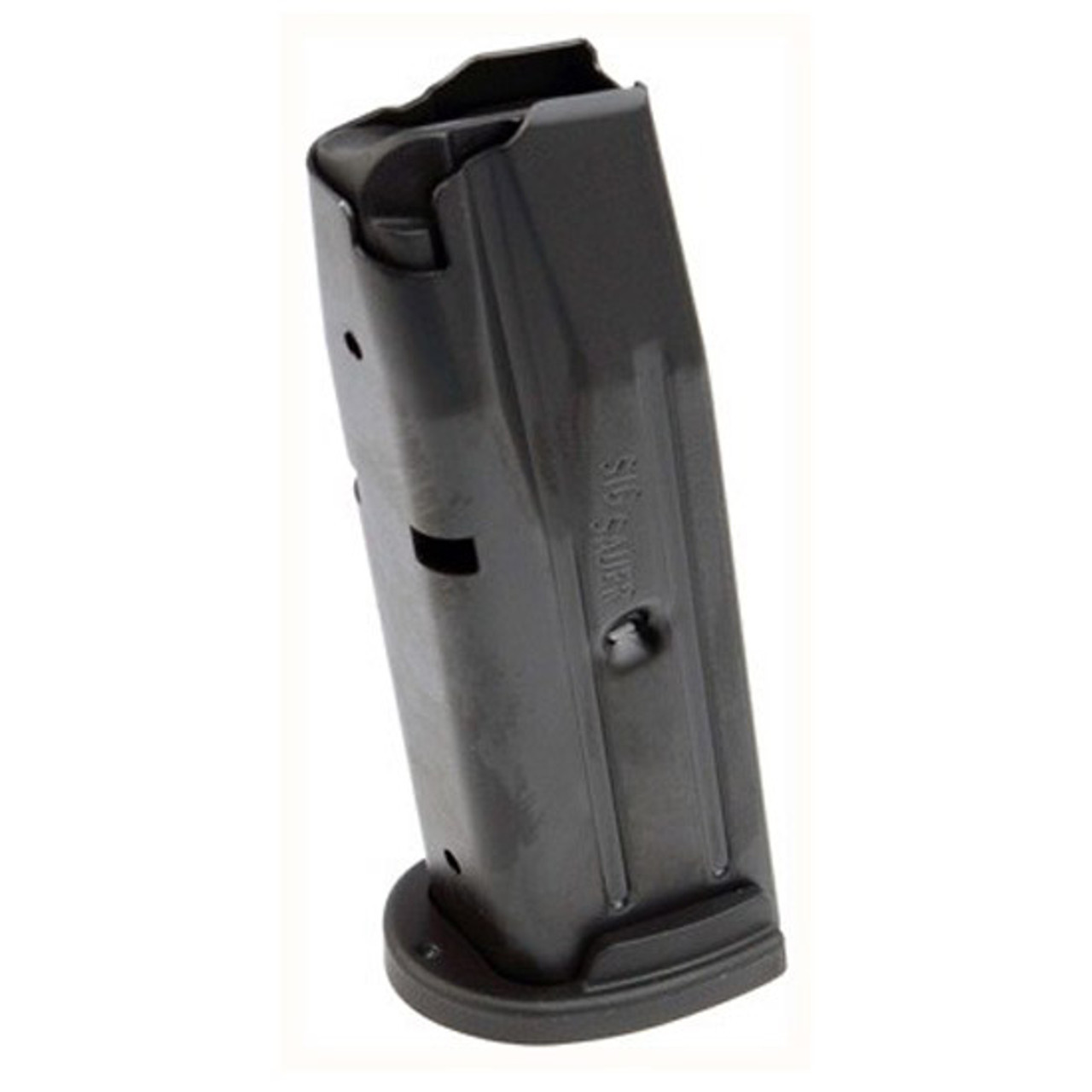 Sig Sauer P229 40 357 10rd Magazine: SIG SAUER MAG P224 40SW 357SIG 10RD